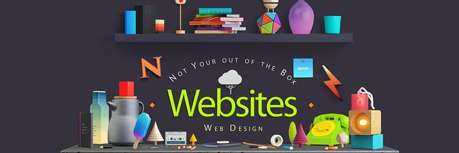Как редактировать сайты: средства и технологии