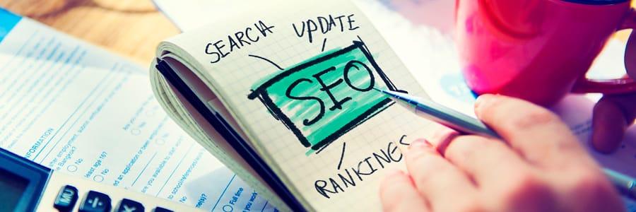 Как стать гуру интернет-маркетинга?