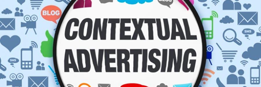 Зачем нужен оптимизатор контекстной рекламы