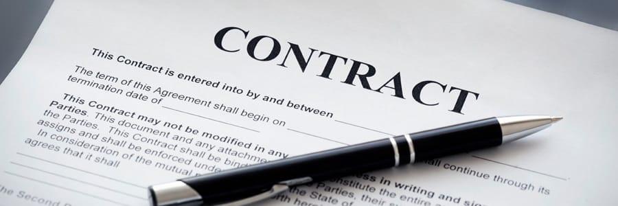 Интерфейсы в PHP: контракты для классов