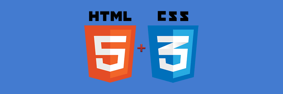 Курс по основам HTML