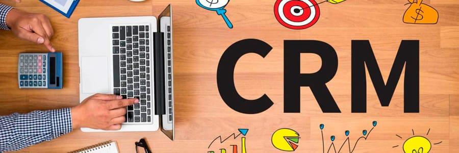 Интеграция CRM: определение