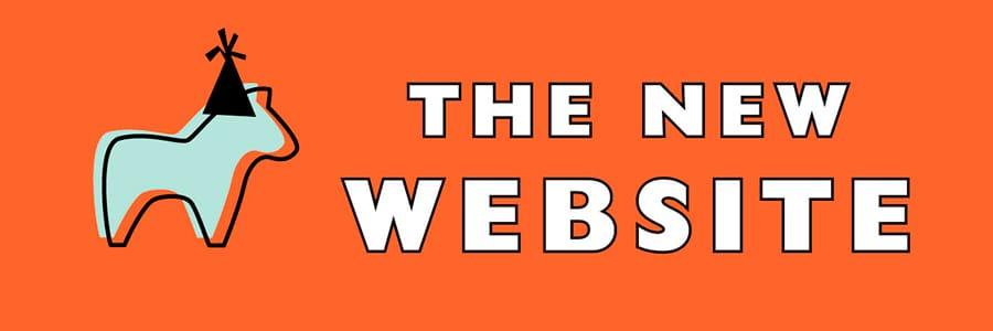 Особенности продвижения молодого сайта