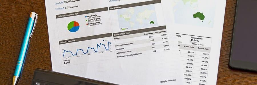 Как купить сайт: на что обратить внимание