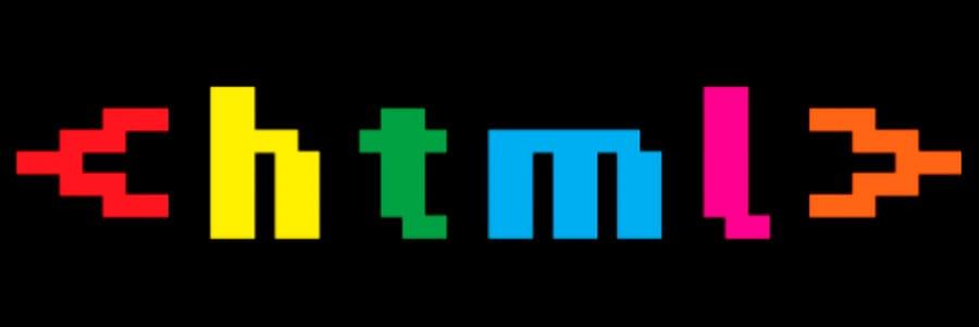 Самоучитель HTML - учимся самостоятельно
