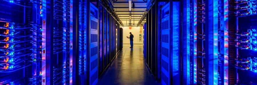 Что делать после изучения MySQL