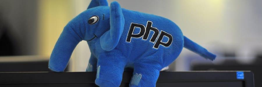 PHP самоучитель